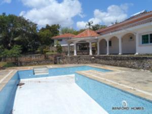 5 bedroom Houses for sale Vipingo ridge Kilifi North Kilifi
