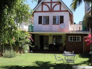 3 bedroom Flats & Apartments for sale - Borrowdale Harare North Harare