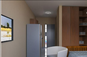 Bedsitter Flat&Apartment for sale waiyaki way Uthiru Dagoretti South Nairobi