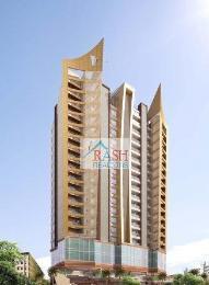 3 bedroom Flat&Apartment for sale Argwings Kodhek Road, Hurlingham, Nairobi Hurlingham Nairobi