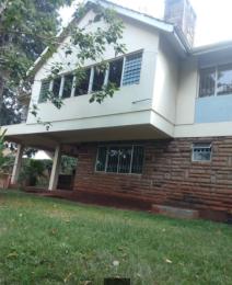 5 bedroom Office Space Commercial Properties for rent kyuna Cresc  Loresho Westlands Nairobi