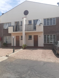 2 bedroom Flats & Apartments for rent Mount Pleasant Harare North Harare