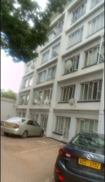 1 bedroom mini flat  Flats & Apartments for rent Harare CBD Harare