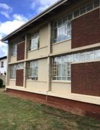 2 bedroom Flats & Apartments for sale Avondale Harare North Harare
