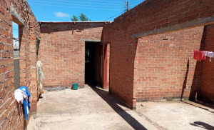3 bedroom Houses for sale Emganwini Bulawayo High-Density Bulawayo