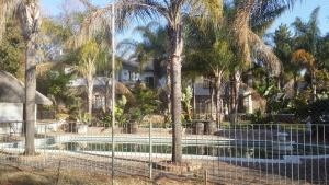 5 bedroom Houses for sale Hillside Bulawayo South Bulawayo