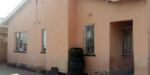 4 bedroom Houses for sale Chikanga Mutare Manicaland