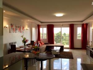 2 bedroom Flat&Apartment for sale Nairobi, Ngong Rd Ngong Rd Nairobi