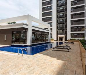 1 bedroom mini flat  Flat&Apartment for rent lavington valley Arcade Lavington Dagoretti North Nairobi
