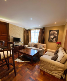 1 bedroom mini flat  Flat&Apartment for rent Riverside Westlands Nairobi