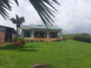 2 bedroom Bungalow Apartment for rent Njeru Jinja Jinja Eastern