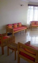 2 bedroom Flat&Apartment for rent Parklands/Highridge Nairobi