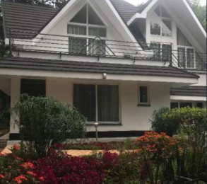 3 bedroom Houses for rent Gigiri Parklands/Highridge Nairobi