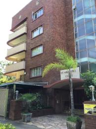 1 bedroom mini flat  Flats & Apartments for rent Harare CBD Harare
