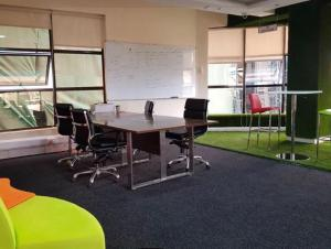 Office Space Commercial Properties for rent Karuna Rd Spring Valley Westlands Nairobi
