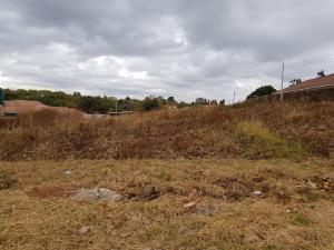Stands & Residential land Land for sale Campbell  Pomona Harare North Harare
