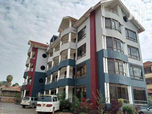 3 bedroom Apartment for rent Bugolobi Kampala Central Kampala Central