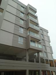 2 bedroom Apartment for rent Kololo Kampala Central