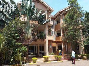 2 bedroom Apartment for rent Kololo Kampala Central Kampala Central