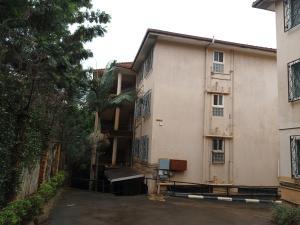 1 bedroom mini flat  Apartment for rent Kololo Kampala Central Kampala Central