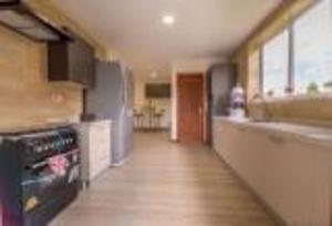 4 bedroom Flat&Apartment for sale Lavingtone Nairobi