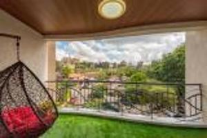 3 bedroom Flat&Apartment for sale Lavingtone Nairobi