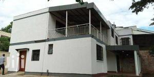 4 bedroom Villa for rent Kololo Kampala Central Kampala Central