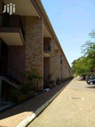 2 bedroom Apartment Block Apartment for rent Kololo Kampala Central Kampala Central