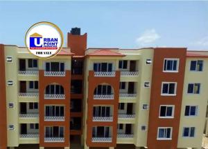3 bedroom Flat&Apartment for sale Mombasa, Mtwapa Mtwapa Mombasa
