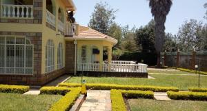 5 bedroom Townhouse for sale Matasia, Ngong, Ngong Ngong Ngong