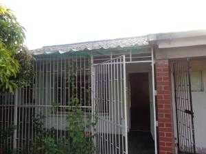 2 bedroom Flats & Apartments for sale Lincoln Road Avondale Harare North Harare