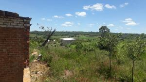 Stands & Residential land Land for sale Marondera Mashonaland East