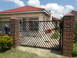 3 bedroom Houses for sale Rydale Ridge Zvimba Mashonaland West
