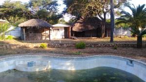 Land for sale Burnside Bulawayo East Bulawayo