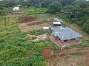 Stands & Residential land Land for sale KweKwe Kwekwe Midlands