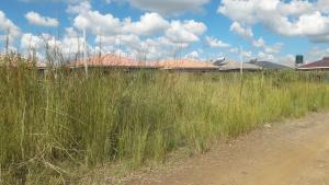 Stands & Residential land Land for sale Madokero Harare West Harare