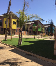 3 bedroom Flats & Apartments for sale Greendale Harare East Harare