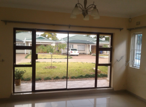 3 bedroom Houses for rent Greendale North Harare North Harare