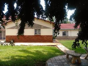 9 bedroom Houses for rent 66 Jason Moyo Harare City Centre Harare CBD Harare