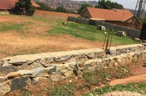Land for rent Kampala Central