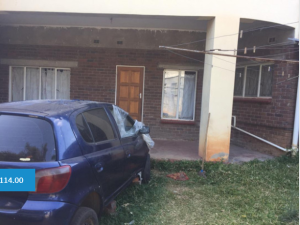 2 bedroom Flats & Apartments for rent - Glen Lorne Harare North Harare