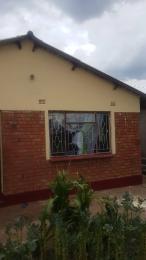 3 bedroom Houses for sale Gweru Midlands