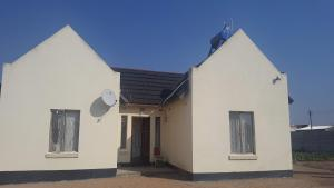 4 bedroom Houses for sale Southview Gweru Midlands