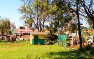 Land for sale Runyenjes Road, Embu, Embu Embu Embu