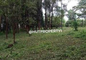 Land for sale Nyahururu Nyandarua County, Nyahururu, Nyahururu Nyahururu Nyahururu