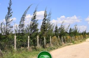 Residential Land for sale KAG University road Kisaju Kitengela