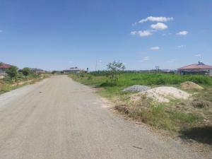 Stands & Residential land Land for sale Old Mazowe Haydon Park Harare West Harare
