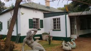 3 bedroom Houses for sale Bulawayo East Bulawayo