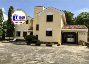 4 bedroom Houses for sale Mombasa, Nyali Nyali Mombasa