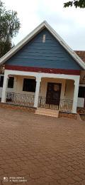 4 bedroom Villa for rent House for rent in Bugolobi Kampala Central Kampala Central